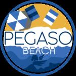 Pegaso Beach - Gestisci la tua spiaggia in sicurezza. App e webapp